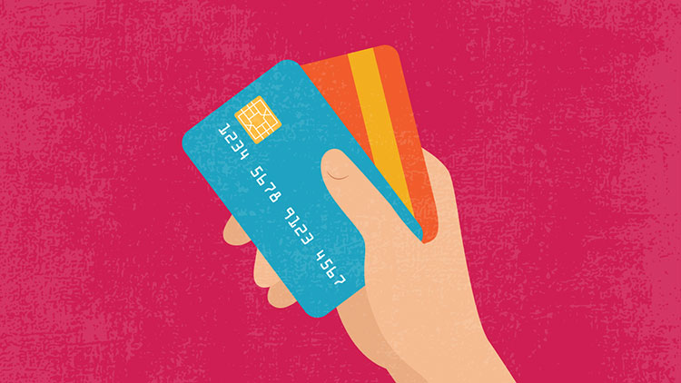 Debit Cards and Prepaid Cards